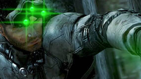 Image for Splinter Cell: Blacklist - new trailer plays the silent treatment