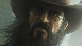 Image for Wasteland 2: inXile addresses camera and dialogue concerns