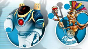 Image for Zen Pinball 2 on the way to Wii U eShop