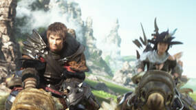 Image for Square Enix issues lay-offs at LA offices, MMOs unaffected