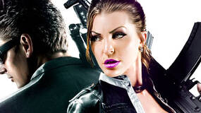 Image for Saints Row: The Third has reached more than 5.5 million players, says Rubin