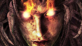 Image for StarCraft 2: Heart of the Swarm to offer AI training program