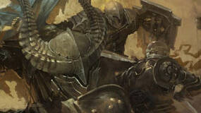 Image for Darkfall: Unholy Wars beta delayed by persistance bug