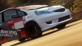 Image for Forza Horizon 2 rumors surface again over Ultima Sports Facebook post