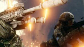 Image for Medal of Honor: Warfighter Zero Dark Thirty now available