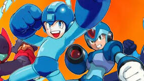 Image for Mega Man 1-6 coming to 3DS eShop as part of anniversary celebrations