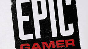 Image for Gears of War, Infinity Blade, Fortnite swag available direct from Epic