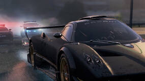 Image for Sony holding Need for Speed sale on PSN, get the savings here