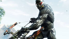 Image for Crysis 3 beta ToS mention bug reporting bans, won't be enforced