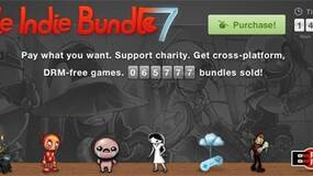 Image for Humble Bundle 7 out now, chockers with great games