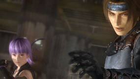 Image for Dead or Alive 5 Plus has Cross Play, Cross Save, Cross Buy DLC