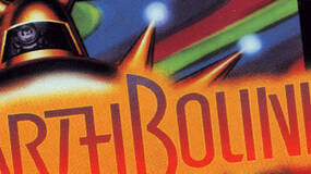 """Image for Earthbound intended as a """"playground"""" full of """"insignificant things"""""""