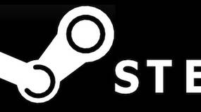 Image for Steambox testing to kick off in three to four months