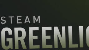 Image for Steam Greenlight isn't perfect, but an evolution in process, says Newell