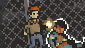 Image for Home to bring indie horror to mobile, Mac