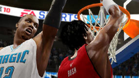 Image for NBA Live 14 will release exclusively on PS4 and Xbox One