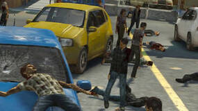 Image for The Walking Dead: Survival Instinct shows off stealth gameplay