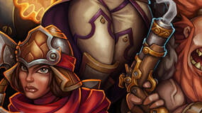 Image for Torchlight 2 passed 1 million sales in 2012