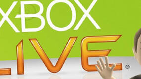 Image for Xbox Live experiencing multiple issues, Microsoft on the case