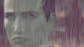 """Image for Deadly Premonition boss teases """"surprising and amazing news"""""""