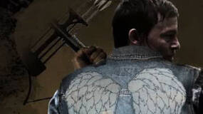 Image for The Walking Dead: Survival Instinct trailer is unofficial