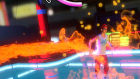 Image for Dance Magic headed to PlayStation 3, supports Move