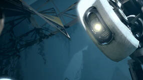 """Image for Portal and Half-Life films """"as real as anything in Hollywood"""", says JJ Abrams"""