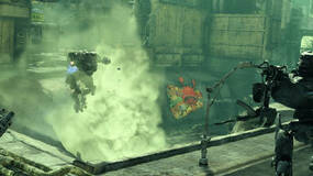 Image for Hawken, Impire and more chosen for GDC 2013's Best in Play showcase