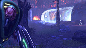 Image for XCOM: Enemy Unknown Second Wave DLC is free, due today