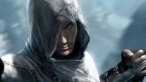 Image for Assassin's Creed series discounted heavily on Xbox Live