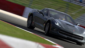 Image for New Gran Turismo circuit hinted at in DLC trailer