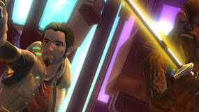 Image for SWTOR dye modules coming with next week's update previewed