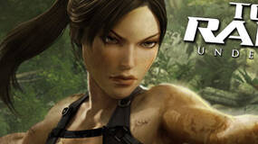 Image for Tomb Raider: Underworld added to Core Online