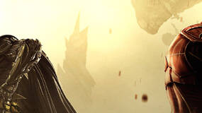 Image for Injustice: Gods Among Us DLC character trailer to debut at EVO