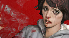 Image for The Secret World's Whispering Tide Tokyo event is underway