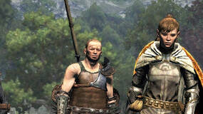 Image for Dragon's Dogma: Dark Arisen expansion dated for Japan
