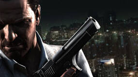 Image for Max Payne 3's final multiplayer DLC drops next week