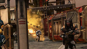 Image for Defiance 72-hour trial for PC users is live