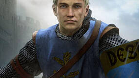 Image for Crusader Kings 2 out now on Linux