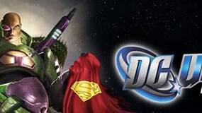 Image for DC Universe Online Home Turf content pack adds Mainframe
