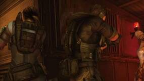 Image for Resident Evil may undergo a reboot once Revelations feedback is received, says producer