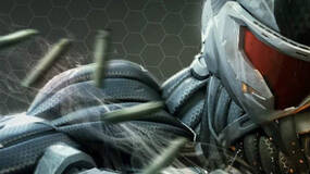Image for PSN Europe update adds Crysis 3, Capcom Arcade Cabinet