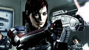 """Image for Bioware co-founder: companies have to be strong to survive """"EA bear hug"""""""