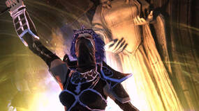 Image for Neverwinter's new zone added to test server