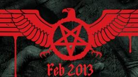 Image for Rebellion teases February reveal for 2000 AD related PC title