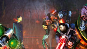 Image for XCOM: Enemy Unknown available for Mac, Steam release uncertain