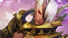 Image for Tera goes free-to-play next week