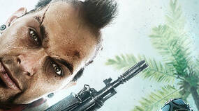 Image for Far Cry 3 grabs six at The Canadian Videogame Awards