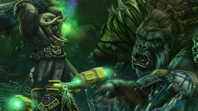 Image for Heroes of Newerth update 3.0 focuses on helping new players