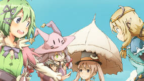 Image for XSEED promises it's shipping more copies of hard-to-find Rune Factory 4